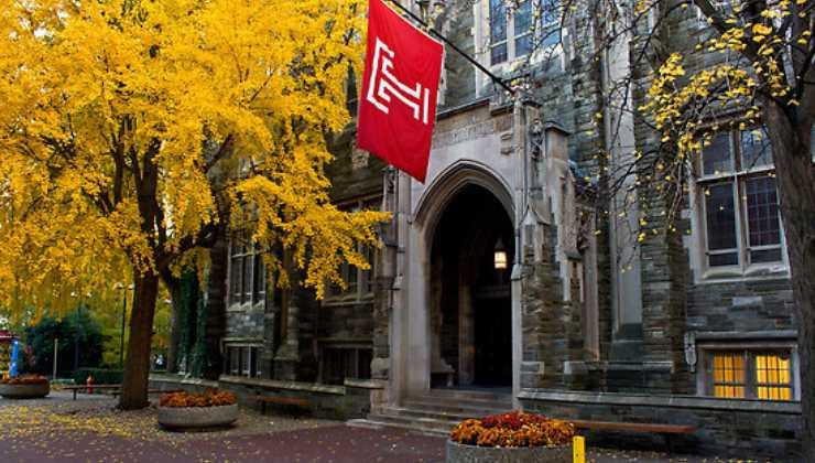 blog-temple-university
