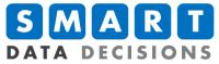 Smart Data Decisions